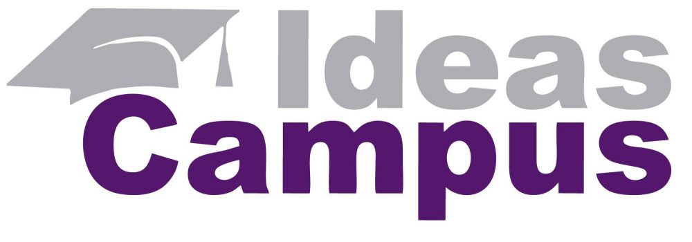 IDEAS CAMPUS